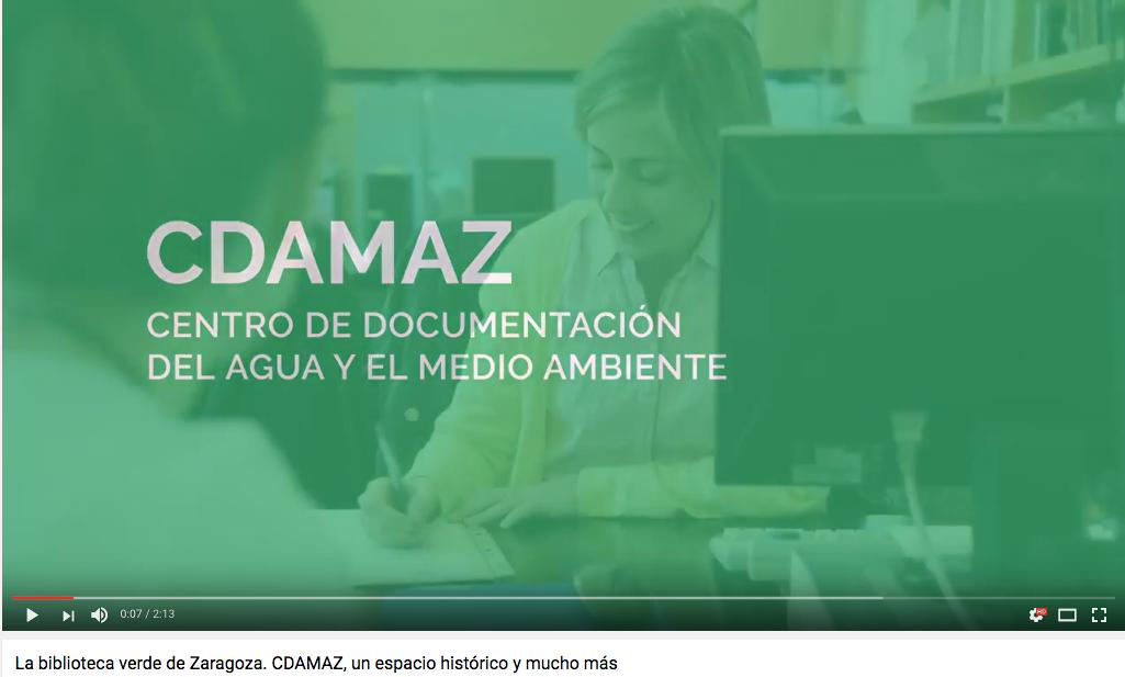 Video_CDAMAZ