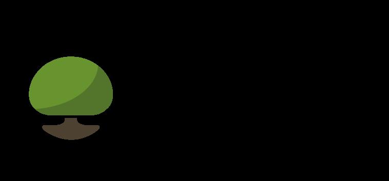 Logo Red CT de Extremadura