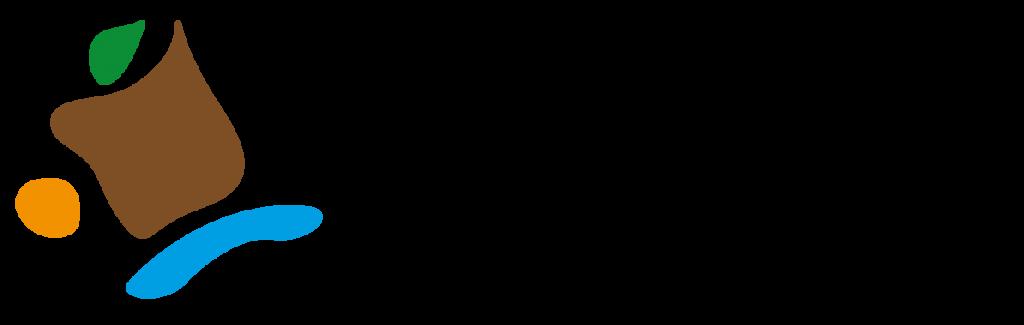 Logo Red CT de Murcia