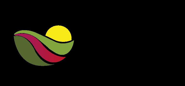 Logo Red CT de La Rioja